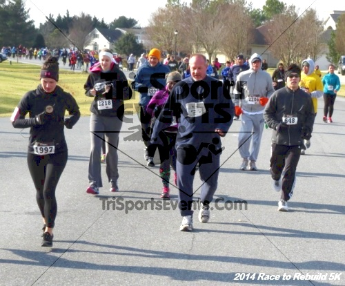 Race to Rebuild 5K Run/Walk<br><br><br><br><a href='https://www.trisportsevents.com/pics/14_Race_to_Rebuild_5K_148.JPG' download='14_Race_to_Rebuild_5K_148.JPG'>Click here to download.</a><Br><a href='http://www.facebook.com/sharer.php?u=http:%2F%2Fwww.trisportsevents.com%2Fpics%2F14_Race_to_Rebuild_5K_148.JPG&t=Race to Rebuild 5K Run/Walk' target='_blank'><img src='images/fb_share.png' width='100'></a>