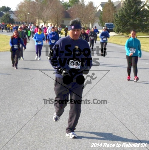 Race to Rebuild 5K Run/Walk<br><br><br><br><a href='http://www.trisportsevents.com/pics/14_Race_to_Rebuild_5K_153.JPG' download='14_Race_to_Rebuild_5K_153.JPG'>Click here to download.</a><Br><a href='http://www.facebook.com/sharer.php?u=http:%2F%2Fwww.trisportsevents.com%2Fpics%2F14_Race_to_Rebuild_5K_153.JPG&t=Race to Rebuild 5K Run/Walk' target='_blank'><img src='images/fb_share.png' width='100'></a>