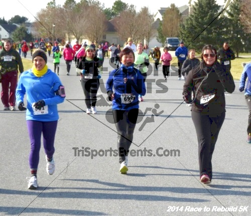 Race to Rebuild 5K Run/Walk<br><br><br><br><a href='https://www.trisportsevents.com/pics/14_Race_to_Rebuild_5K_157.JPG' download='14_Race_to_Rebuild_5K_157.JPG'>Click here to download.</a><Br><a href='http://www.facebook.com/sharer.php?u=http:%2F%2Fwww.trisportsevents.com%2Fpics%2F14_Race_to_Rebuild_5K_157.JPG&t=Race to Rebuild 5K Run/Walk' target='_blank'><img src='images/fb_share.png' width='100'></a>