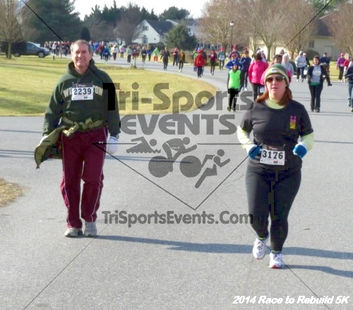 Race to Rebuild 5K Run/Walk<br><br><br><br><a href='https://www.trisportsevents.com/pics/14_Race_to_Rebuild_5K_159.JPG' download='14_Race_to_Rebuild_5K_159.JPG'>Click here to download.</a><Br><a href='http://www.facebook.com/sharer.php?u=http:%2F%2Fwww.trisportsevents.com%2Fpics%2F14_Race_to_Rebuild_5K_159.JPG&t=Race to Rebuild 5K Run/Walk' target='_blank'><img src='images/fb_share.png' width='100'></a>