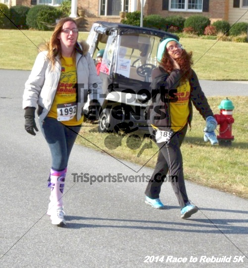 Race to Rebuild 5K Run/Walk<br><br><br><br><a href='http://www.trisportsevents.com/pics/14_Race_to_Rebuild_5K_169.JPG' download='14_Race_to_Rebuild_5K_169.JPG'>Click here to download.</a><Br><a href='http://www.facebook.com/sharer.php?u=http:%2F%2Fwww.trisportsevents.com%2Fpics%2F14_Race_to_Rebuild_5K_169.JPG&t=Race to Rebuild 5K Run/Walk' target='_blank'><img src='images/fb_share.png' width='100'></a>