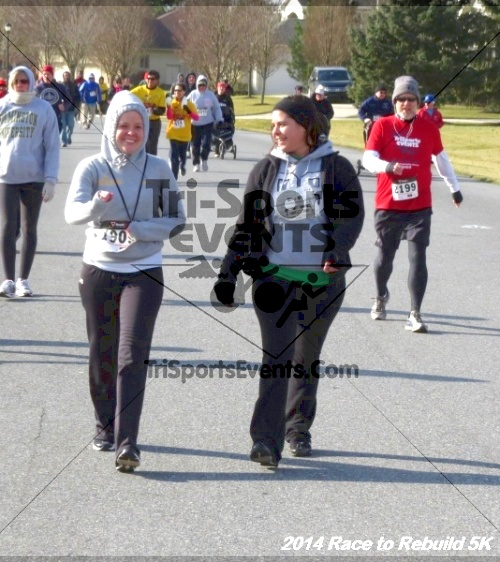 Race to Rebuild 5K Run/Walk<br><br><br><br><a href='http://www.trisportsevents.com/pics/14_Race_to_Rebuild_5K_171.JPG' download='14_Race_to_Rebuild_5K_171.JPG'>Click here to download.</a><Br><a href='http://www.facebook.com/sharer.php?u=http:%2F%2Fwww.trisportsevents.com%2Fpics%2F14_Race_to_Rebuild_5K_171.JPG&t=Race to Rebuild 5K Run/Walk' target='_blank'><img src='images/fb_share.png' width='100'></a>