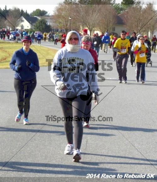 Race to Rebuild 5K Run/Walk<br><br><br><br><a href='https://www.trisportsevents.com/pics/14_Race_to_Rebuild_5K_174.JPG' download='14_Race_to_Rebuild_5K_174.JPG'>Click here to download.</a><Br><a href='http://www.facebook.com/sharer.php?u=http:%2F%2Fwww.trisportsevents.com%2Fpics%2F14_Race_to_Rebuild_5K_174.JPG&t=Race to Rebuild 5K Run/Walk' target='_blank'><img src='images/fb_share.png' width='100'></a>