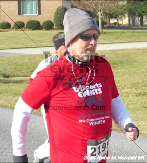 Race to Rebuild 5K Run/Walk<br><br><br><br><a href='http://www.trisportsevents.com/pics/14_Race_to_Rebuild_5K_175.JPG' download='14_Race_to_Rebuild_5K_175.JPG'>Click here to download.</a><Br><a href='http://www.facebook.com/sharer.php?u=http:%2F%2Fwww.trisportsevents.com%2Fpics%2F14_Race_to_Rebuild_5K_175.JPG&t=Race to Rebuild 5K Run/Walk' target='_blank'><img src='images/fb_share.png' width='100'></a>