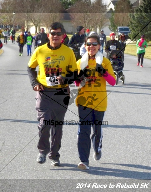 Race to Rebuild 5K Run/Walk<br><br><br><br><a href='http://www.trisportsevents.com/pics/14_Race_to_Rebuild_5K_178.JPG' download='14_Race_to_Rebuild_5K_178.JPG'>Click here to download.</a><Br><a href='http://www.facebook.com/sharer.php?u=http:%2F%2Fwww.trisportsevents.com%2Fpics%2F14_Race_to_Rebuild_5K_178.JPG&t=Race to Rebuild 5K Run/Walk' target='_blank'><img src='images/fb_share.png' width='100'></a>