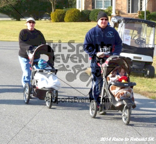 Race to Rebuild 5K Run/Walk<br><br><br><br><a href='http://www.trisportsevents.com/pics/14_Race_to_Rebuild_5K_181.JPG' download='14_Race_to_Rebuild_5K_181.JPG'>Click here to download.</a><Br><a href='http://www.facebook.com/sharer.php?u=http:%2F%2Fwww.trisportsevents.com%2Fpics%2F14_Race_to_Rebuild_5K_181.JPG&t=Race to Rebuild 5K Run/Walk' target='_blank'><img src='images/fb_share.png' width='100'></a>