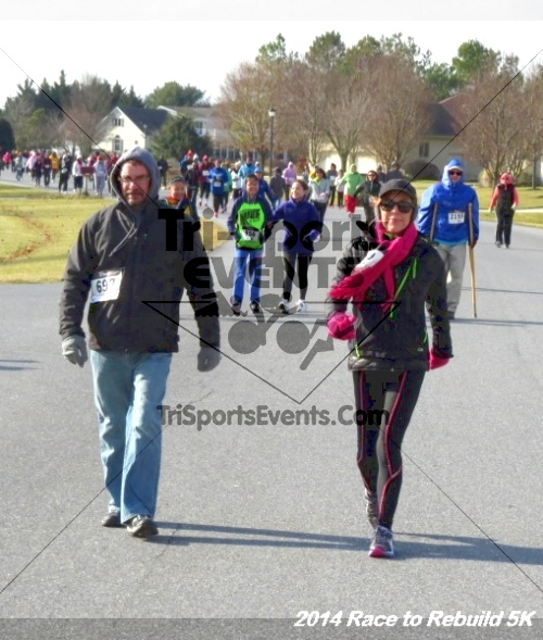 Race to Rebuild 5K Run/Walk<br><br><br><br><a href='http://www.trisportsevents.com/pics/14_Race_to_Rebuild_5K_186.JPG' download='14_Race_to_Rebuild_5K_186.JPG'>Click here to download.</a><Br><a href='http://www.facebook.com/sharer.php?u=http:%2F%2Fwww.trisportsevents.com%2Fpics%2F14_Race_to_Rebuild_5K_186.JPG&t=Race to Rebuild 5K Run/Walk' target='_blank'><img src='images/fb_share.png' width='100'></a>