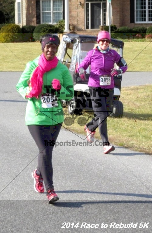 Race to Rebuild 5K Run/Walk<br><br><br><br><a href='https://www.trisportsevents.com/pics/14_Race_to_Rebuild_5K_188.JPG' download='14_Race_to_Rebuild_5K_188.JPG'>Click here to download.</a><Br><a href='http://www.facebook.com/sharer.php?u=http:%2F%2Fwww.trisportsevents.com%2Fpics%2F14_Race_to_Rebuild_5K_188.JPG&t=Race to Rebuild 5K Run/Walk' target='_blank'><img src='images/fb_share.png' width='100'></a>