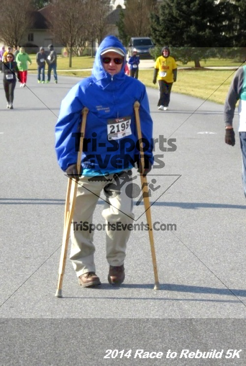 Race to Rebuild 5K Run/Walk<br><br><br><br><a href='https://www.trisportsevents.com/pics/14_Race_to_Rebuild_5K_193.JPG' download='14_Race_to_Rebuild_5K_193.JPG'>Click here to download.</a><Br><a href='http://www.facebook.com/sharer.php?u=http:%2F%2Fwww.trisportsevents.com%2Fpics%2F14_Race_to_Rebuild_5K_193.JPG&t=Race to Rebuild 5K Run/Walk' target='_blank'><img src='images/fb_share.png' width='100'></a>