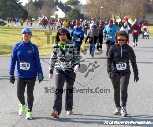 Race to Rebuild 5K Run/Walk<br><br><br><br><a href='https://www.trisportsevents.com/pics/14_Race_to_Rebuild_5K_198.JPG' download='14_Race_to_Rebuild_5K_198.JPG'>Click here to download.</a><Br><a href='http://www.facebook.com/sharer.php?u=http:%2F%2Fwww.trisportsevents.com%2Fpics%2F14_Race_to_Rebuild_5K_198.JPG&t=Race to Rebuild 5K Run/Walk' target='_blank'><img src='images/fb_share.png' width='100'></a>
