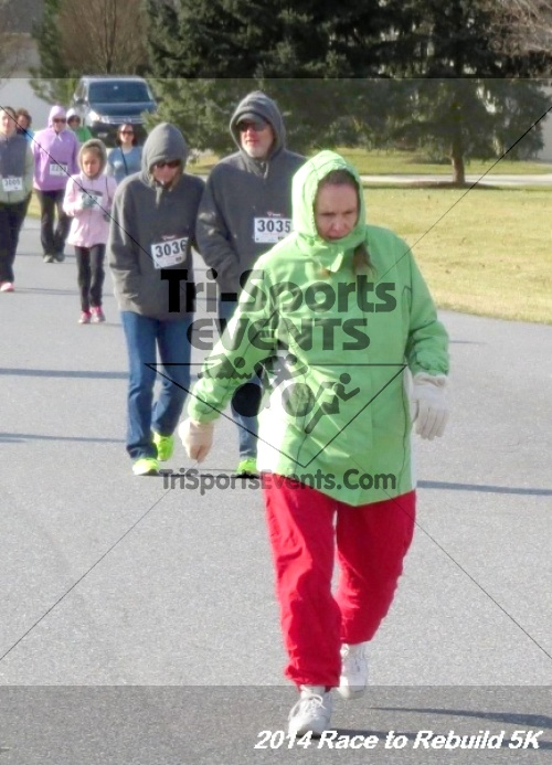 Race to Rebuild 5K Run/Walk<br><br><br><br><a href='http://www.trisportsevents.com/pics/14_Race_to_Rebuild_5K_204.JPG' download='14_Race_to_Rebuild_5K_204.JPG'>Click here to download.</a><Br><a href='http://www.facebook.com/sharer.php?u=http:%2F%2Fwww.trisportsevents.com%2Fpics%2F14_Race_to_Rebuild_5K_204.JPG&t=Race to Rebuild 5K Run/Walk' target='_blank'><img src='images/fb_share.png' width='100'></a>