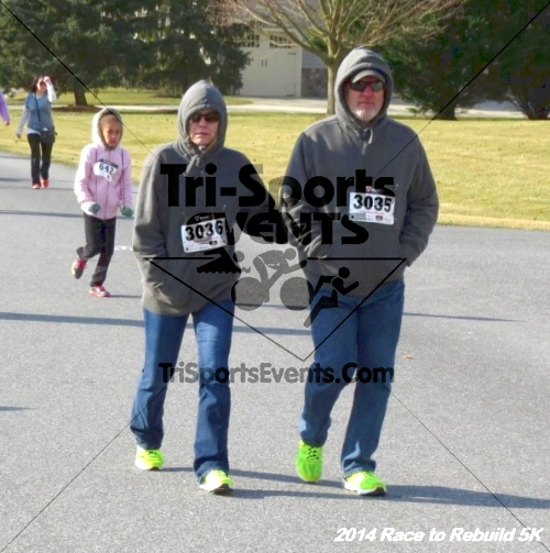 Race to Rebuild 5K Run/Walk<br><br><br><br><a href='http://www.trisportsevents.com/pics/14_Race_to_Rebuild_5K_206.JPG' download='14_Race_to_Rebuild_5K_206.JPG'>Click here to download.</a><Br><a href='http://www.facebook.com/sharer.php?u=http:%2F%2Fwww.trisportsevents.com%2Fpics%2F14_Race_to_Rebuild_5K_206.JPG&t=Race to Rebuild 5K Run/Walk' target='_blank'><img src='images/fb_share.png' width='100'></a>