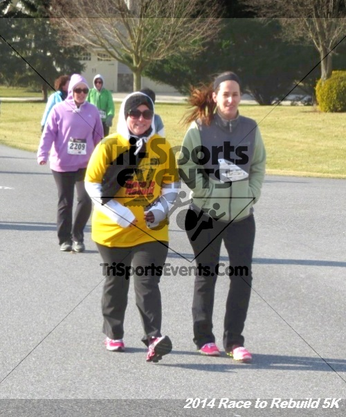Race to Rebuild 5K Run/Walk<br><br><br><br><a href='http://www.trisportsevents.com/pics/14_Race_to_Rebuild_5K_213.JPG' download='14_Race_to_Rebuild_5K_213.JPG'>Click here to download.</a><Br><a href='http://www.facebook.com/sharer.php?u=http:%2F%2Fwww.trisportsevents.com%2Fpics%2F14_Race_to_Rebuild_5K_213.JPG&t=Race to Rebuild 5K Run/Walk' target='_blank'><img src='images/fb_share.png' width='100'></a>