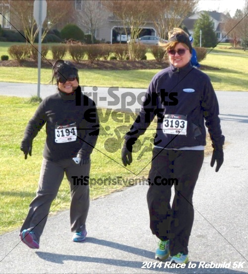 Race to Rebuild 5K Run/Walk<br><br><br><br><a href='https://www.trisportsevents.com/pics/14_Race_to_Rebuild_5K_214.JPG' download='14_Race_to_Rebuild_5K_214.JPG'>Click here to download.</a><Br><a href='http://www.facebook.com/sharer.php?u=http:%2F%2Fwww.trisportsevents.com%2Fpics%2F14_Race_to_Rebuild_5K_214.JPG&t=Race to Rebuild 5K Run/Walk' target='_blank'><img src='images/fb_share.png' width='100'></a>