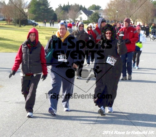 Race to Rebuild 5K Run/Walk<br><br><br><br><a href='http://www.trisportsevents.com/pics/14_Race_to_Rebuild_5K_217.JPG' download='14_Race_to_Rebuild_5K_217.JPG'>Click here to download.</a><Br><a href='http://www.facebook.com/sharer.php?u=http:%2F%2Fwww.trisportsevents.com%2Fpics%2F14_Race_to_Rebuild_5K_217.JPG&t=Race to Rebuild 5K Run/Walk' target='_blank'><img src='images/fb_share.png' width='100'></a>