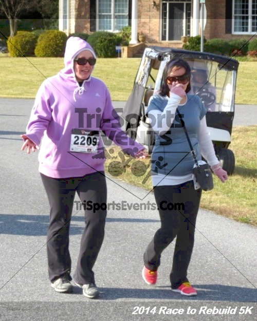 Race to Rebuild 5K Run/Walk<br><br><br><br><a href='https://www.trisportsevents.com/pics/14_Race_to_Rebuild_5K_218.JPG' download='14_Race_to_Rebuild_5K_218.JPG'>Click here to download.</a><Br><a href='http://www.facebook.com/sharer.php?u=http:%2F%2Fwww.trisportsevents.com%2Fpics%2F14_Race_to_Rebuild_5K_218.JPG&t=Race to Rebuild 5K Run/Walk' target='_blank'><img src='images/fb_share.png' width='100'></a>