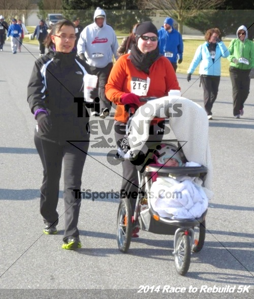 Race to Rebuild 5K Run/Walk<br><br><br><br><a href='https://www.trisportsevents.com/pics/14_Race_to_Rebuild_5K_220.JPG' download='14_Race_to_Rebuild_5K_220.JPG'>Click here to download.</a><Br><a href='http://www.facebook.com/sharer.php?u=http:%2F%2Fwww.trisportsevents.com%2Fpics%2F14_Race_to_Rebuild_5K_220.JPG&t=Race to Rebuild 5K Run/Walk' target='_blank'><img src='images/fb_share.png' width='100'></a>