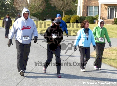 Race to Rebuild 5K Run/Walk<br><br><br><br><a href='https://www.trisportsevents.com/pics/14_Race_to_Rebuild_5K_222.JPG' download='14_Race_to_Rebuild_5K_222.JPG'>Click here to download.</a><Br><a href='http://www.facebook.com/sharer.php?u=http:%2F%2Fwww.trisportsevents.com%2Fpics%2F14_Race_to_Rebuild_5K_222.JPG&t=Race to Rebuild 5K Run/Walk' target='_blank'><img src='images/fb_share.png' width='100'></a>