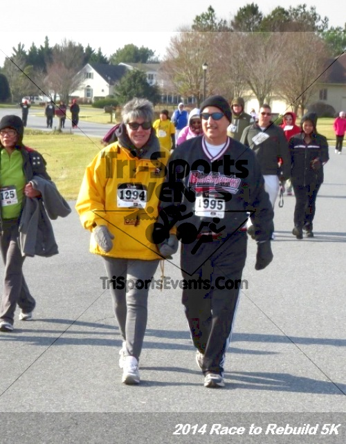 Race to Rebuild 5K Run/Walk<br><br><br><br><a href='https://www.trisportsevents.com/pics/14_Race_to_Rebuild_5K_230.JPG' download='14_Race_to_Rebuild_5K_230.JPG'>Click here to download.</a><Br><a href='http://www.facebook.com/sharer.php?u=http:%2F%2Fwww.trisportsevents.com%2Fpics%2F14_Race_to_Rebuild_5K_230.JPG&t=Race to Rebuild 5K Run/Walk' target='_blank'><img src='images/fb_share.png' width='100'></a>