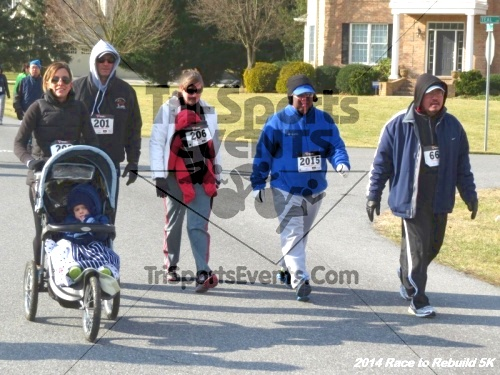 Race to Rebuild 5K Run/Walk<br><br><br><br><a href='http://www.trisportsevents.com/pics/14_Race_to_Rebuild_5K_232.JPG' download='14_Race_to_Rebuild_5K_232.JPG'>Click here to download.</a><Br><a href='http://www.facebook.com/sharer.php?u=http:%2F%2Fwww.trisportsevents.com%2Fpics%2F14_Race_to_Rebuild_5K_232.JPG&t=Race to Rebuild 5K Run/Walk' target='_blank'><img src='images/fb_share.png' width='100'></a>