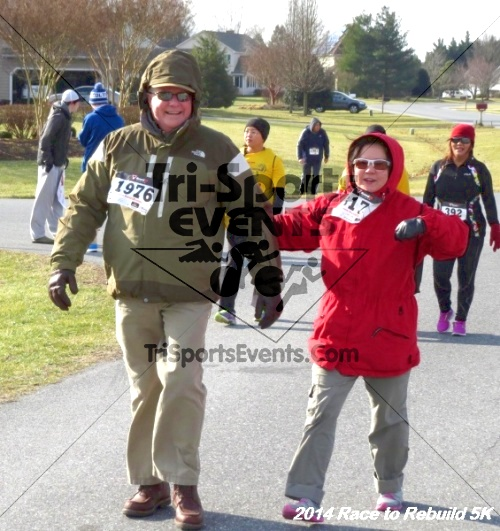 Race to Rebuild 5K Run/Walk<br><br><br><br><a href='http://www.trisportsevents.com/pics/14_Race_to_Rebuild_5K_238.JPG' download='14_Race_to_Rebuild_5K_238.JPG'>Click here to download.</a><Br><a href='http://www.facebook.com/sharer.php?u=http:%2F%2Fwww.trisportsevents.com%2Fpics%2F14_Race_to_Rebuild_5K_238.JPG&t=Race to Rebuild 5K Run/Walk' target='_blank'><img src='images/fb_share.png' width='100'></a>