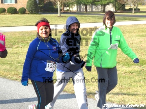 Race to Rebuild 5K Run/Walk<br><br><br><br><a href='http://www.trisportsevents.com/pics/14_Race_to_Rebuild_5K_241.JPG' download='14_Race_to_Rebuild_5K_241.JPG'>Click here to download.</a><Br><a href='http://www.facebook.com/sharer.php?u=http:%2F%2Fwww.trisportsevents.com%2Fpics%2F14_Race_to_Rebuild_5K_241.JPG&t=Race to Rebuild 5K Run/Walk' target='_blank'><img src='images/fb_share.png' width='100'></a>