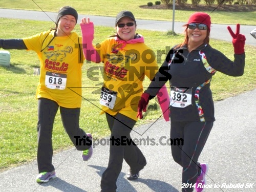 Race to Rebuild 5K Run/Walk<br><br><br><br><a href='http://www.trisportsevents.com/pics/14_Race_to_Rebuild_5K_242.JPG' download='14_Race_to_Rebuild_5K_242.JPG'>Click here to download.</a><Br><a href='http://www.facebook.com/sharer.php?u=http:%2F%2Fwww.trisportsevents.com%2Fpics%2F14_Race_to_Rebuild_5K_242.JPG&t=Race to Rebuild 5K Run/Walk' target='_blank'><img src='images/fb_share.png' width='100'></a>