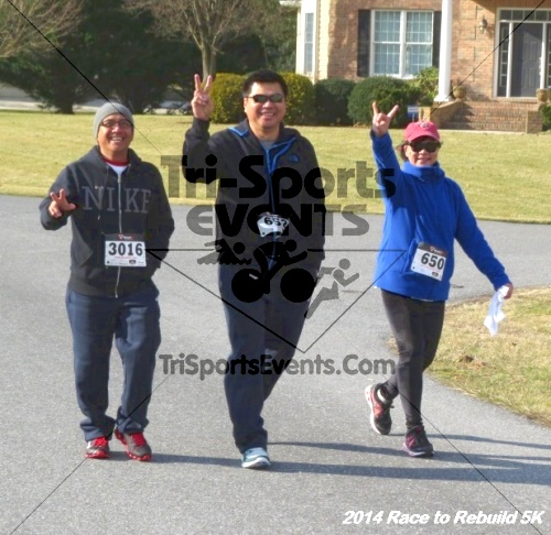 Race to Rebuild 5K Run/Walk<br><br><br><br><a href='https://www.trisportsevents.com/pics/14_Race_to_Rebuild_5K_245.JPG' download='14_Race_to_Rebuild_5K_245.JPG'>Click here to download.</a><Br><a href='http://www.facebook.com/sharer.php?u=http:%2F%2Fwww.trisportsevents.com%2Fpics%2F14_Race_to_Rebuild_5K_245.JPG&t=Race to Rebuild 5K Run/Walk' target='_blank'><img src='images/fb_share.png' width='100'></a>