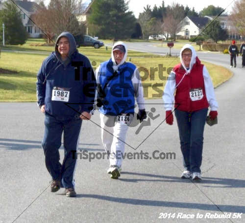 Race to Rebuild 5K Run/Walk<br><br><br><br><a href='https://www.trisportsevents.com/pics/14_Race_to_Rebuild_5K_248.JPG' download='14_Race_to_Rebuild_5K_248.JPG'>Click here to download.</a><Br><a href='http://www.facebook.com/sharer.php?u=http:%2F%2Fwww.trisportsevents.com%2Fpics%2F14_Race_to_Rebuild_5K_248.JPG&t=Race to Rebuild 5K Run/Walk' target='_blank'><img src='images/fb_share.png' width='100'></a>