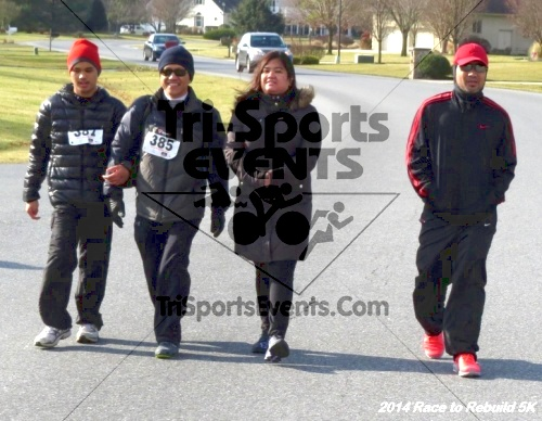 Race to Rebuild 5K Run/Walk<br><br><br><br><a href='http://www.trisportsevents.com/pics/14_Race_to_Rebuild_5K_259.JPG' download='14_Race_to_Rebuild_5K_259.JPG'>Click here to download.</a><Br><a href='http://www.facebook.com/sharer.php?u=http:%2F%2Fwww.trisportsevents.com%2Fpics%2F14_Race_to_Rebuild_5K_259.JPG&t=Race to Rebuild 5K Run/Walk' target='_blank'><img src='images/fb_share.png' width='100'></a>