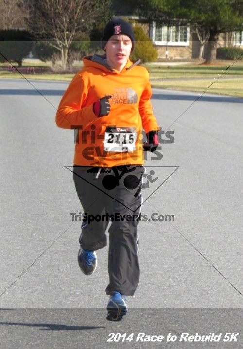Race to Rebuild 5K Run/Walk<br><br><br><br><a href='https://www.trisportsevents.com/pics/14_Race_to_Rebuild_5K_267.JPG' download='14_Race_to_Rebuild_5K_267.JPG'>Click here to download.</a><Br><a href='http://www.facebook.com/sharer.php?u=http:%2F%2Fwww.trisportsevents.com%2Fpics%2F14_Race_to_Rebuild_5K_267.JPG&t=Race to Rebuild 5K Run/Walk' target='_blank'><img src='images/fb_share.png' width='100'></a>