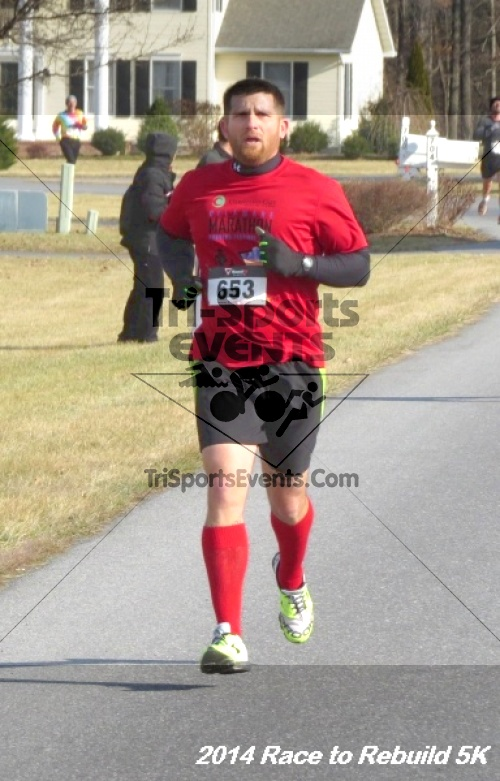Race to Rebuild 5K Run/Walk<br><br><br><br><a href='https://www.trisportsevents.com/pics/14_Race_to_Rebuild_5K_270.JPG' download='14_Race_to_Rebuild_5K_270.JPG'>Click here to download.</a><Br><a href='http://www.facebook.com/sharer.php?u=http:%2F%2Fwww.trisportsevents.com%2Fpics%2F14_Race_to_Rebuild_5K_270.JPG&t=Race to Rebuild 5K Run/Walk' target='_blank'><img src='images/fb_share.png' width='100'></a>