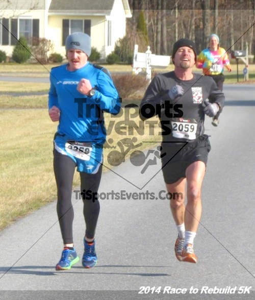 Race to Rebuild 5K Run/Walk<br><br><br><br><a href='http://www.trisportsevents.com/pics/14_Race_to_Rebuild_5K_273.JPG' download='14_Race_to_Rebuild_5K_273.JPG'>Click here to download.</a><Br><a href='http://www.facebook.com/sharer.php?u=http:%2F%2Fwww.trisportsevents.com%2Fpics%2F14_Race_to_Rebuild_5K_273.JPG&t=Race to Rebuild 5K Run/Walk' target='_blank'><img src='images/fb_share.png' width='100'></a>