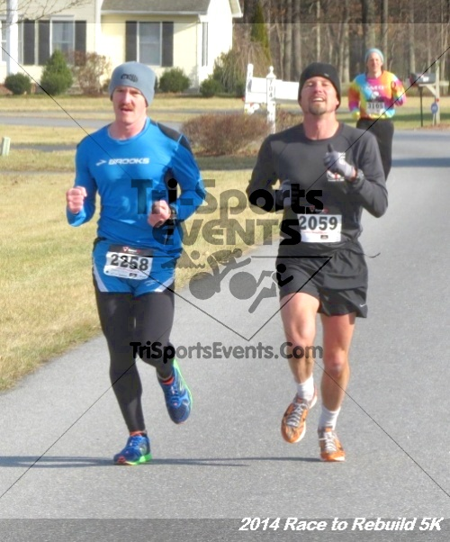 Race to Rebuild 5K Run/Walk<br><br><br><br><a href='http://www.trisportsevents.com/pics/14_Race_to_Rebuild_5K_274.JPG' download='14_Race_to_Rebuild_5K_274.JPG'>Click here to download.</a><Br><a href='http://www.facebook.com/sharer.php?u=http:%2F%2Fwww.trisportsevents.com%2Fpics%2F14_Race_to_Rebuild_5K_274.JPG&t=Race to Rebuild 5K Run/Walk' target='_blank'><img src='images/fb_share.png' width='100'></a>