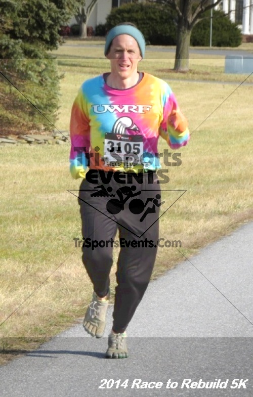 Race to Rebuild 5K Run/Walk<br><br><br><br><a href='http://www.trisportsevents.com/pics/14_Race_to_Rebuild_5K_276.JPG' download='14_Race_to_Rebuild_5K_276.JPG'>Click here to download.</a><Br><a href='http://www.facebook.com/sharer.php?u=http:%2F%2Fwww.trisportsevents.com%2Fpics%2F14_Race_to_Rebuild_5K_276.JPG&t=Race to Rebuild 5K Run/Walk' target='_blank'><img src='images/fb_share.png' width='100'></a>