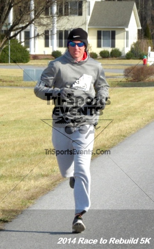 Race to Rebuild 5K Run/Walk<br><br><br><br><a href='http://www.trisportsevents.com/pics/14_Race_to_Rebuild_5K_278.JPG' download='14_Race_to_Rebuild_5K_278.JPG'>Click here to download.</a><Br><a href='http://www.facebook.com/sharer.php?u=http:%2F%2Fwww.trisportsevents.com%2Fpics%2F14_Race_to_Rebuild_5K_278.JPG&t=Race to Rebuild 5K Run/Walk' target='_blank'><img src='images/fb_share.png' width='100'></a>