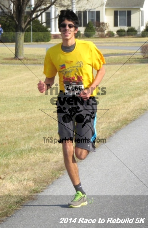 Race to Rebuild 5K Run/Walk<br><br><br><br><a href='http://www.trisportsevents.com/pics/14_Race_to_Rebuild_5K_280.JPG' download='14_Race_to_Rebuild_5K_280.JPG'>Click here to download.</a><Br><a href='http://www.facebook.com/sharer.php?u=http:%2F%2Fwww.trisportsevents.com%2Fpics%2F14_Race_to_Rebuild_5K_280.JPG&t=Race to Rebuild 5K Run/Walk' target='_blank'><img src='images/fb_share.png' width='100'></a>