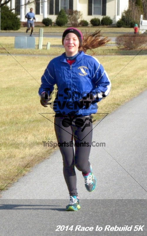 Race to Rebuild 5K Run/Walk<br><br><br><br><a href='http://www.trisportsevents.com/pics/14_Race_to_Rebuild_5K_284.JPG' download='14_Race_to_Rebuild_5K_284.JPG'>Click here to download.</a><Br><a href='http://www.facebook.com/sharer.php?u=http:%2F%2Fwww.trisportsevents.com%2Fpics%2F14_Race_to_Rebuild_5K_284.JPG&t=Race to Rebuild 5K Run/Walk' target='_blank'><img src='images/fb_share.png' width='100'></a>