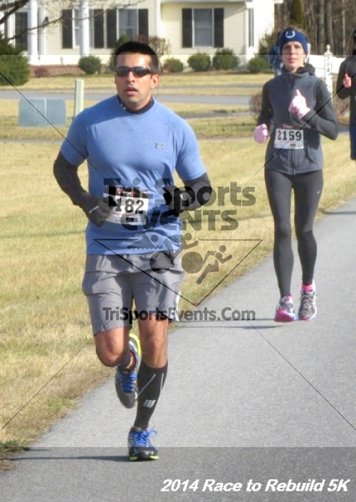 Race to Rebuild 5K Run/Walk<br><br><br><br><a href='http://www.trisportsevents.com/pics/14_Race_to_Rebuild_5K_286.JPG' download='14_Race_to_Rebuild_5K_286.JPG'>Click here to download.</a><Br><a href='http://www.facebook.com/sharer.php?u=http:%2F%2Fwww.trisportsevents.com%2Fpics%2F14_Race_to_Rebuild_5K_286.JPG&t=Race to Rebuild 5K Run/Walk' target='_blank'><img src='images/fb_share.png' width='100'></a>