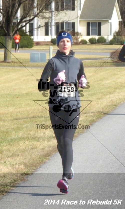Race to Rebuild 5K Run/Walk<br><br><br><br><a href='https://www.trisportsevents.com/pics/14_Race_to_Rebuild_5K_287.JPG' download='14_Race_to_Rebuild_5K_287.JPG'>Click here to download.</a><Br><a href='http://www.facebook.com/sharer.php?u=http:%2F%2Fwww.trisportsevents.com%2Fpics%2F14_Race_to_Rebuild_5K_287.JPG&t=Race to Rebuild 5K Run/Walk' target='_blank'><img src='images/fb_share.png' width='100'></a>
