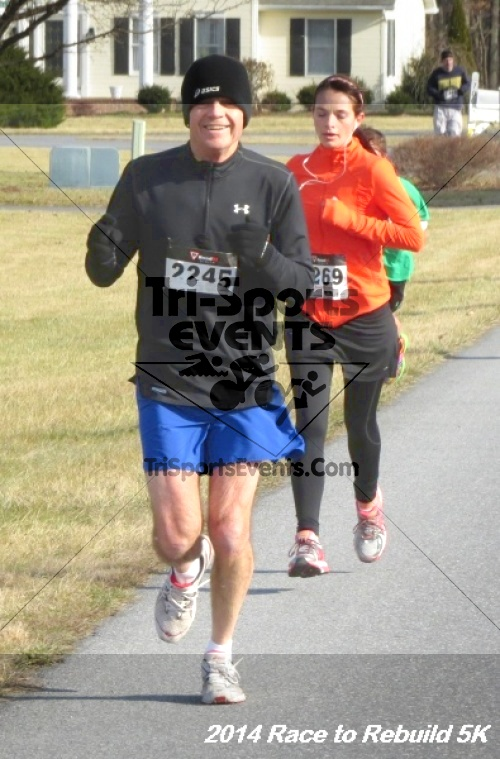 Race to Rebuild 5K Run/Walk<br><br><br><br><a href='http://www.trisportsevents.com/pics/14_Race_to_Rebuild_5K_294.JPG' download='14_Race_to_Rebuild_5K_294.JPG'>Click here to download.</a><Br><a href='http://www.facebook.com/sharer.php?u=http:%2F%2Fwww.trisportsevents.com%2Fpics%2F14_Race_to_Rebuild_5K_294.JPG&t=Race to Rebuild 5K Run/Walk' target='_blank'><img src='images/fb_share.png' width='100'></a>