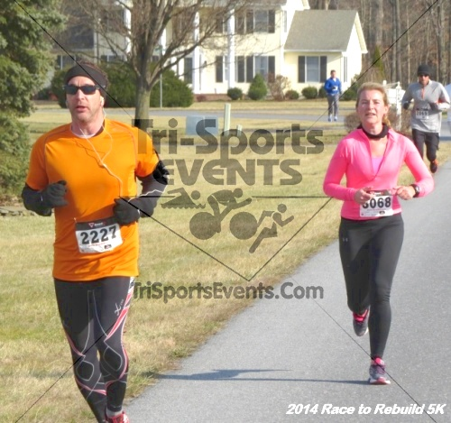 Race to Rebuild 5K Run/Walk<br><br><br><br><a href='http://www.trisportsevents.com/pics/14_Race_to_Rebuild_5K_299.JPG' download='14_Race_to_Rebuild_5K_299.JPG'>Click here to download.</a><Br><a href='http://www.facebook.com/sharer.php?u=http:%2F%2Fwww.trisportsevents.com%2Fpics%2F14_Race_to_Rebuild_5K_299.JPG&t=Race to Rebuild 5K Run/Walk' target='_blank'><img src='images/fb_share.png' width='100'></a>