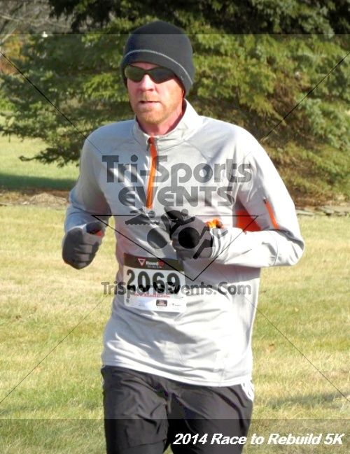 Race to Rebuild 5K Run/Walk<br><br><br><br><a href='http://www.trisportsevents.com/pics/14_Race_to_Rebuild_5K_304.JPG' download='14_Race_to_Rebuild_5K_304.JPG'>Click here to download.</a><Br><a href='http://www.facebook.com/sharer.php?u=http:%2F%2Fwww.trisportsevents.com%2Fpics%2F14_Race_to_Rebuild_5K_304.JPG&t=Race to Rebuild 5K Run/Walk' target='_blank'><img src='images/fb_share.png' width='100'></a>