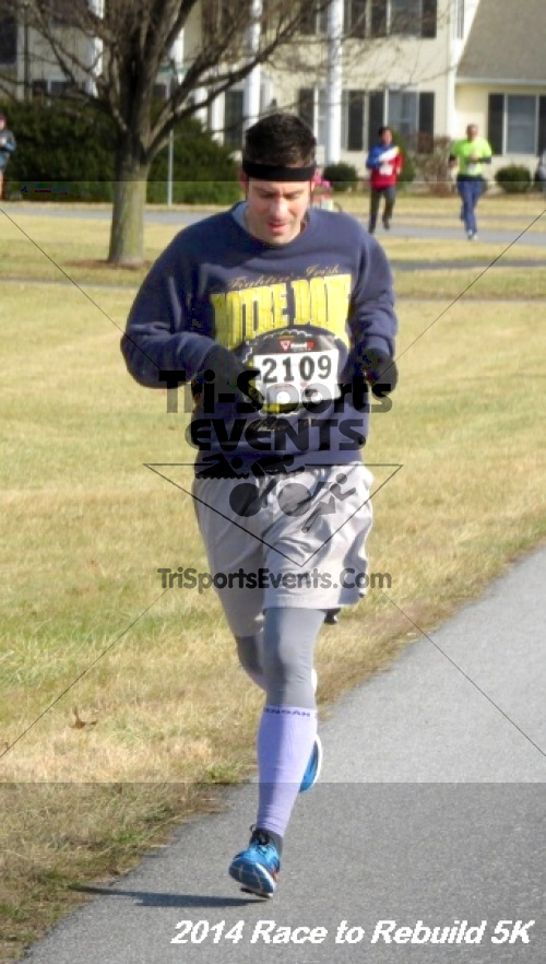 Race to Rebuild 5K Run/Walk<br><br><br><br><a href='http://www.trisportsevents.com/pics/14_Race_to_Rebuild_5K_307.JPG' download='14_Race_to_Rebuild_5K_307.JPG'>Click here to download.</a><Br><a href='http://www.facebook.com/sharer.php?u=http:%2F%2Fwww.trisportsevents.com%2Fpics%2F14_Race_to_Rebuild_5K_307.JPG&t=Race to Rebuild 5K Run/Walk' target='_blank'><img src='images/fb_share.png' width='100'></a>