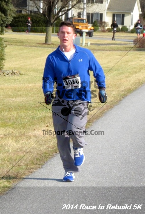 Race to Rebuild 5K Run/Walk<br><br><br><br><a href='https://www.trisportsevents.com/pics/14_Race_to_Rebuild_5K_309.JPG' download='14_Race_to_Rebuild_5K_309.JPG'>Click here to download.</a><Br><a href='http://www.facebook.com/sharer.php?u=http:%2F%2Fwww.trisportsevents.com%2Fpics%2F14_Race_to_Rebuild_5K_309.JPG&t=Race to Rebuild 5K Run/Walk' target='_blank'><img src='images/fb_share.png' width='100'></a>