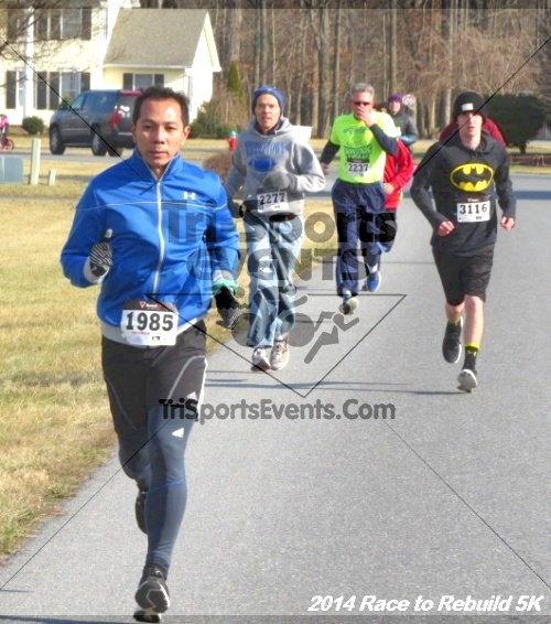 Race to Rebuild 5K Run/Walk<br><br><br><br><a href='http://www.trisportsevents.com/pics/14_Race_to_Rebuild_5K_311.JPG' download='14_Race_to_Rebuild_5K_311.JPG'>Click here to download.</a><Br><a href='http://www.facebook.com/sharer.php?u=http:%2F%2Fwww.trisportsevents.com%2Fpics%2F14_Race_to_Rebuild_5K_311.JPG&t=Race to Rebuild 5K Run/Walk' target='_blank'><img src='images/fb_share.png' width='100'></a>