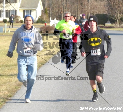 Race to Rebuild 5K Run/Walk<br><br><br><br><a href='https://www.trisportsevents.com/pics/14_Race_to_Rebuild_5K_312.JPG' download='14_Race_to_Rebuild_5K_312.JPG'>Click here to download.</a><Br><a href='http://www.facebook.com/sharer.php?u=http:%2F%2Fwww.trisportsevents.com%2Fpics%2F14_Race_to_Rebuild_5K_312.JPG&t=Race to Rebuild 5K Run/Walk' target='_blank'><img src='images/fb_share.png' width='100'></a>