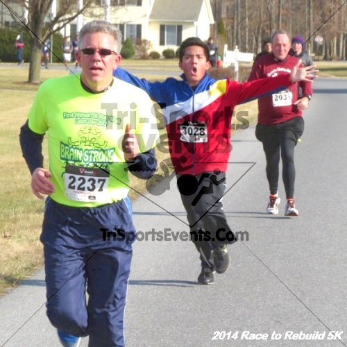 Race to Rebuild 5K Run/Walk<br><br><br><br><a href='https://www.trisportsevents.com/pics/14_Race_to_Rebuild_5K_315.JPG' download='14_Race_to_Rebuild_5K_315.JPG'>Click here to download.</a><Br><a href='http://www.facebook.com/sharer.php?u=http:%2F%2Fwww.trisportsevents.com%2Fpics%2F14_Race_to_Rebuild_5K_315.JPG&t=Race to Rebuild 5K Run/Walk' target='_blank'><img src='images/fb_share.png' width='100'></a>