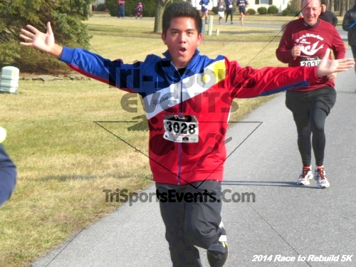 Race to Rebuild 5K Run/Walk<br><br><br><br><a href='http://www.trisportsevents.com/pics/14_Race_to_Rebuild_5K_316.JPG' download='14_Race_to_Rebuild_5K_316.JPG'>Click here to download.</a><Br><a href='http://www.facebook.com/sharer.php?u=http:%2F%2Fwww.trisportsevents.com%2Fpics%2F14_Race_to_Rebuild_5K_316.JPG&t=Race to Rebuild 5K Run/Walk' target='_blank'><img src='images/fb_share.png' width='100'></a>