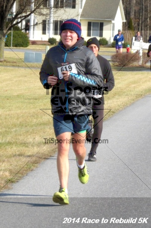 Race to Rebuild 5K Run/Walk<br><br><br><br><a href='https://www.trisportsevents.com/pics/14_Race_to_Rebuild_5K_319.JPG' download='14_Race_to_Rebuild_5K_319.JPG'>Click here to download.</a><Br><a href='http://www.facebook.com/sharer.php?u=http:%2F%2Fwww.trisportsevents.com%2Fpics%2F14_Race_to_Rebuild_5K_319.JPG&t=Race to Rebuild 5K Run/Walk' target='_blank'><img src='images/fb_share.png' width='100'></a>